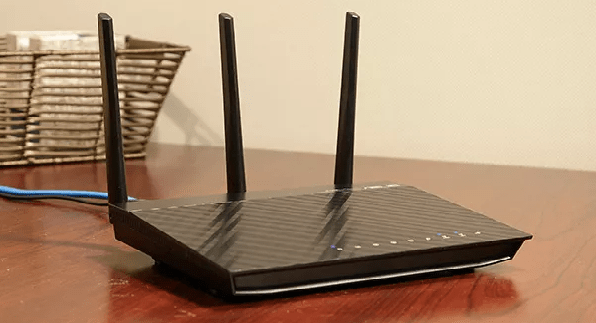 Get The Steps For Asus Router Setup Wizard